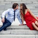 Как вернуть любовь парня