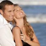 Советы как вернуть мужа