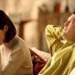 Как быстро вернуть мужа