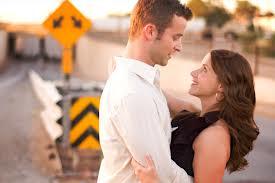 Как вернуть мужа после измены