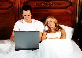 Что делать чтобы вернуть мужа
