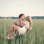 Как мыслями вернуть любимого