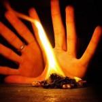 Магия Как вернуть любимого