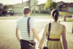 Как вернуть любовь любимого мужчины