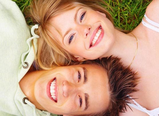 Как вернуть любовь любимого
