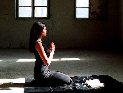 Как вернуть любимого мужчину молитвами