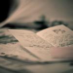 Письмо вернуть любимого