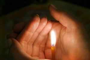 Какой молитвой можно вернуть любимого