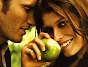 Как вернуть любимого человека - Психология