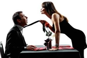 Как вернуть любимого человека, если он не хочет общаться? фото