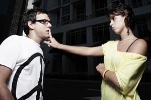 Как заставить бывшего парня бегать за тобой, после расставания?